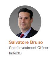 Salvatore Bruno Author